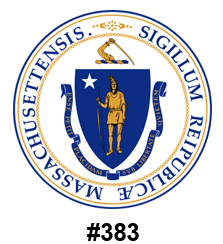 Certified Home Inspector with the Commonwealth of Massachusetts