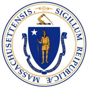Massachusetts' board-certified