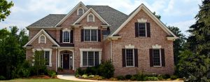 DPW Home Inspections, Inc.